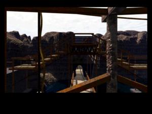 rhem-stairs