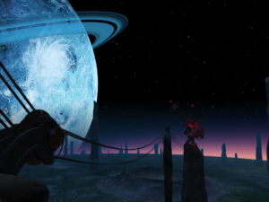 myst5-planet