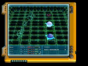 mrrobot-cyber