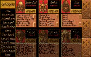 heimdall-inventory