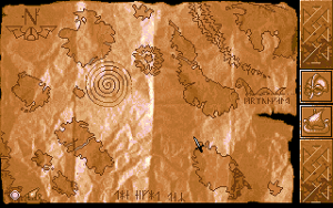 heimdall-map