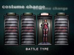 dinocrisis-outfits